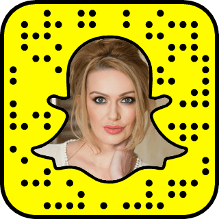 Mellanie Monroe Snapchat