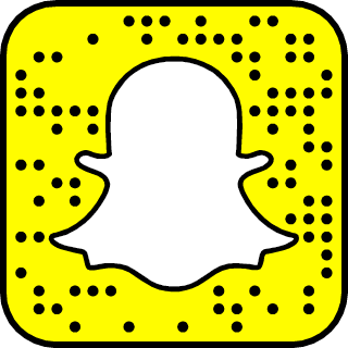 BreaPlay Snapchat username