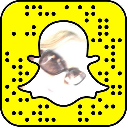 Snapchat elisa dreams What to