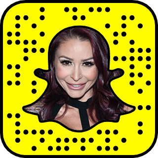 Monique Alexander Snapchat username