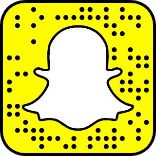 You Porn Snapchat username